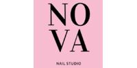 Nova, nail studio