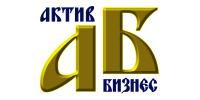 Духніченко О.П., ФОП
