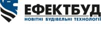 Ефектбуд, ТОВ