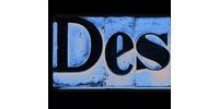Design2Pro