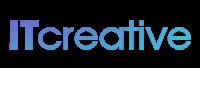 ITcreative, веб-студия