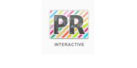Pr Interactive
