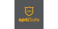 Opti Safe