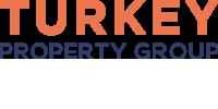 Turkey Property Group