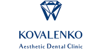 Kovalenko Aesthetic Dental Clinic