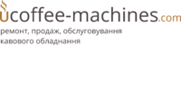 Ucoffee-machines.com