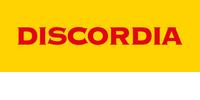 Діскордія-Київ