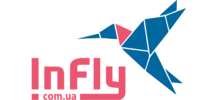 InFly