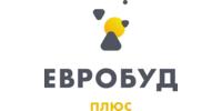Евробуд Плюс, ООО