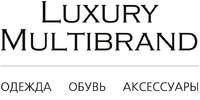 Робота в Luxury Multibrand