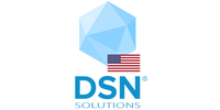 DSN IT Solutions
