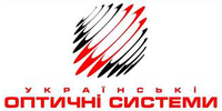 Украинские оптические системы, ООО