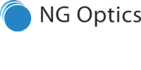 NG Optics