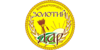 Волиньагропродукт, ТзОВ