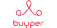 Buyper