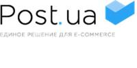 Post.ua