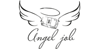 Angel Job