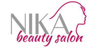 Nika beuaty salon, салон красоты