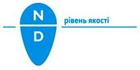 НД, группа компаний