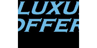 Luxury Offers