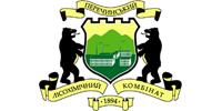 Перечинський лісохімічний комбінат, ТДВ