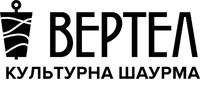 Королёв А.Г., ФЛП