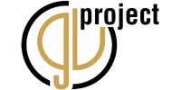 GV Project, рекламная компания
