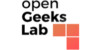 OpenGeeksLab