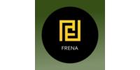 Френа, ТОВ (офіційний представник в Україні компанії Fein)