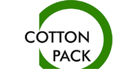 Cotton Pack, производственная компания