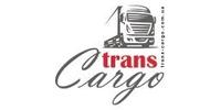 Група компаній з вантажних перевезень, ТОВ