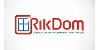 RikDom