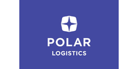 Polar Logistics Ukraine