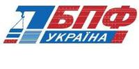 Строительно-проектная фирма Украина, ООО