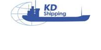 KD Shipping Co Ltd Inc