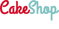 Cakeshop, интернет-магазин