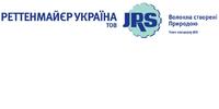 Реттенмайєр Україна, ТОВ