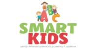 Степанюк А., ФОП (Smart kids)