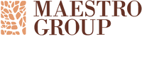 Maestro group