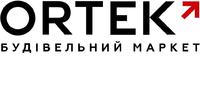 Ортек
