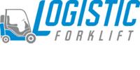 Logistic Forklift, группа компаний