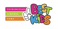 The Best Kids, сімейне кафе