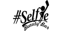Selfie Beautybar