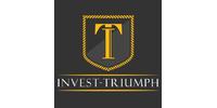 Invest-Triumph, финансово-консультационный центр
