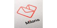 Milana Date