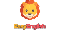 EasyEnglish