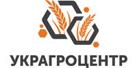 Украгроцентр, ТД, ТОВ