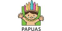 Papuas.ua