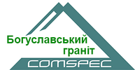 Богуславский гранит, ООО