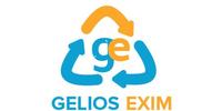 Гелиос-Эксим, ООО